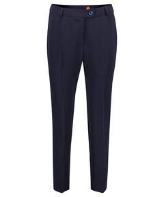 Damen Business-Hose Comfort Fit