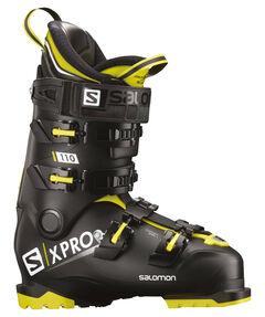 "Herren Skischuhe ""X Pro 110"""