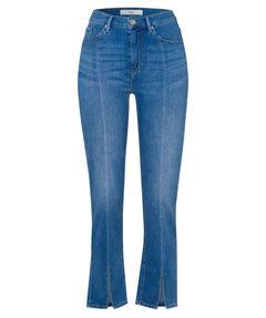 "Damen Jeans ""Maje S"" verkürzt"