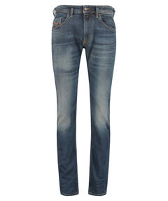 "Herren Jeans ""Thommer 084AU"" Slim Skinny Fit"