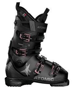 "Damen Skischuhe ""Atomic Hawx Ultra 115 S W"""