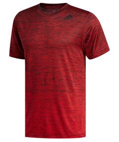 """Herren T-Shirt """"Gradient"""""""