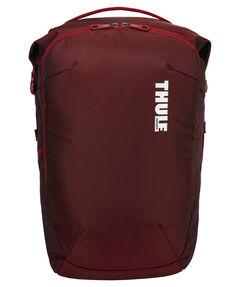 """Rucksack """"Subterra Travel Backpack 34L"""""""