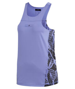 "Damen Trainings-Tanktop ""Run Adizero Tanktop"""