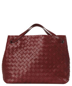 "Damen Handtasche ""New Garda Tote"""