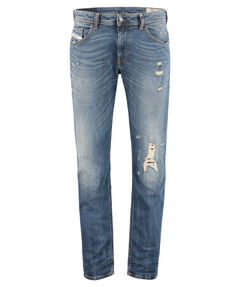 "Herren Jeans ""Thommer 083AC"" Slim Skinny Fit"
