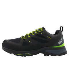 "Herren Leichtwanderschuhe ""Force Striker Texapore Low M"""