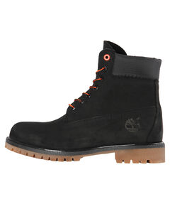 """Herren Boots """"6-Inch Premium"""""""