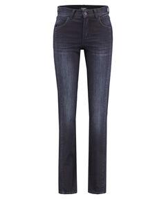 """Damen Jeans """"Delia"""" Comfortable Fit"""