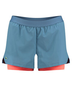 Damen Tennisshorts