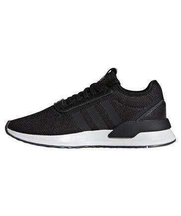 "adidas Originals - Damen Sneaker ""U_Path X"""