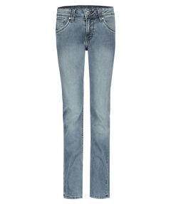 """Jungen Jeans """"Cashed"""" Regular Fit"""