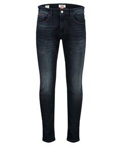 "Herren Jeans ""Austin"" Slim Tapered Fit"