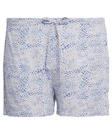 CALVIN Klein Underwear - Damen Schlafhose