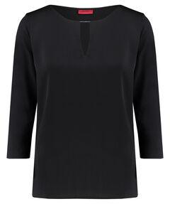 "Damen Shirt ""Difenna"" 3/4-Arm"