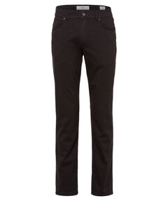 "Herren Five-Pocket-Hose ""Cooper"" Regular Fit"
