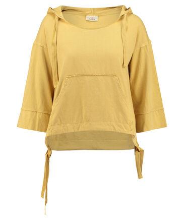 Deha - Damen Kapuzensweatshirt