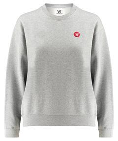 """Damen Sweatshirt """"Jess Sweat"""""""