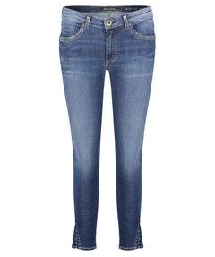 "Damen Jeans ""Lulea"" Slim Fit"