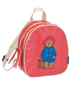 "Kinder Rucksack ""Thermo backpack Paddington"""
