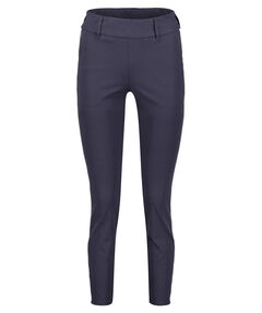 "Damen Golfhose ""Lucy-CR-SB 3xDRY Cooler"""