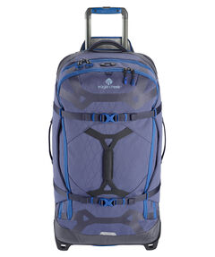 "Reisekoffer ""Gear Warrior Wheeled Duffel 95L"""