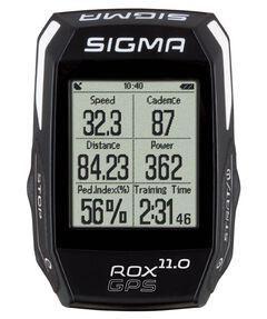"""Fahrrad Computer """"ROX GPS 11.0"""""""