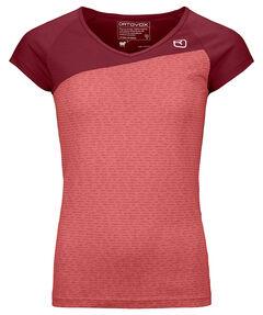 "Damen Klettershirt ""120 Tec T-Shirt W"""
