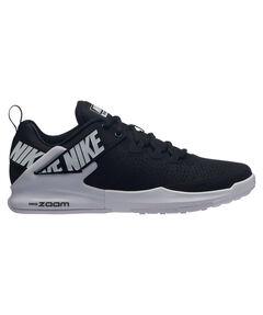 """Herren Fitness-Schuhe """"Zoom Domination TR2"""""""