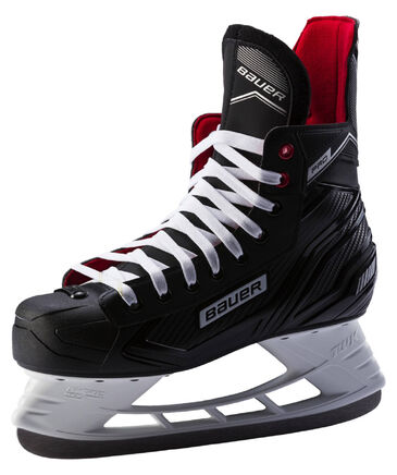 """Bauer - Kinder Eishockey-Schlittschuhe """"Pro Skate Jr."""""""