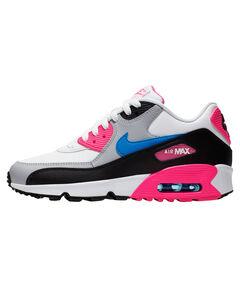 """Mädchen Sneaker """"Air Max 90"""""""