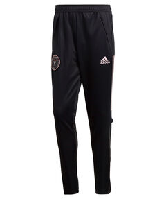 "Herren Fußballhose ""Inter Miami Training Pant"""