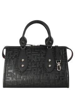 "Damen Handtasche ""La Voyageuse"""
