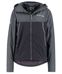 "Herren Radjacke ""MT500 Freezing Point"""