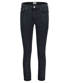 "Damen Jeans ""Toni"" Regular Fit"