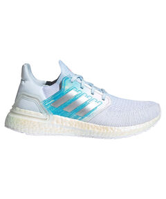 "Damen Laufschuhe ""UltraBoost 20 Summer Ready"""