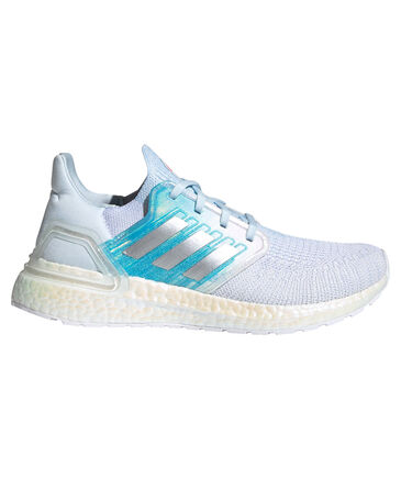 "adidas Performance - Damen Laufschuhe ""UltraBoost 20 Summer Ready"""