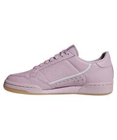 """Damen Sneaker """"Continental 80W"""""""