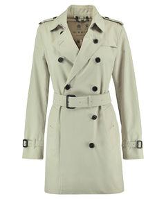 """Damen Trenchcoat """"Kensingtonmid"""