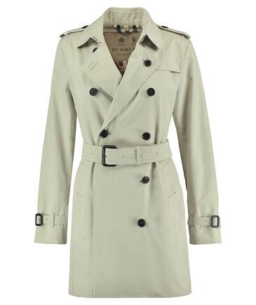 """Burberry - Damen Trenchcoat """"Kensingtonmid"""
