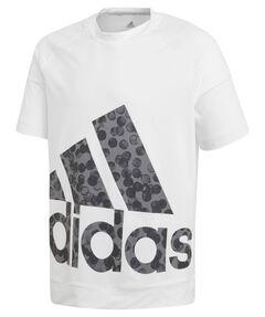 "Mädchen Yoga-Trainingsshirt ""Statement T-Shirt"""