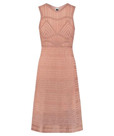 MMissoni - Damen Kleid
