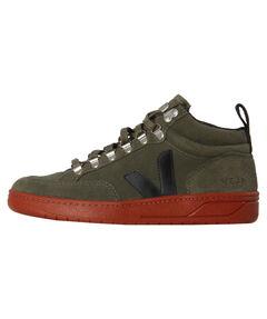 """Damen Sneaker """"Roraima"""""""