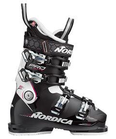 """Damen Skischuhe """"Promachine 85 W"""""""