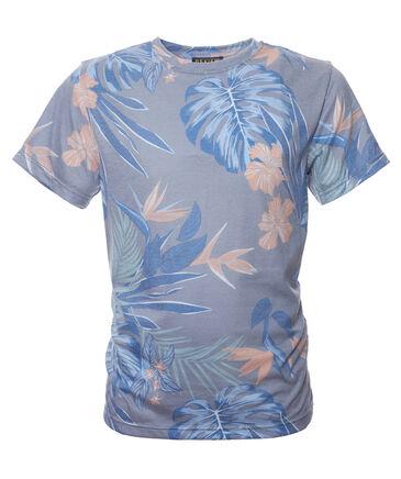 Review for Teens - Jungen T-Shirt