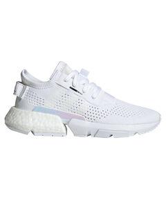 "Damen Sneaker ""POD-S3.1 PK"""