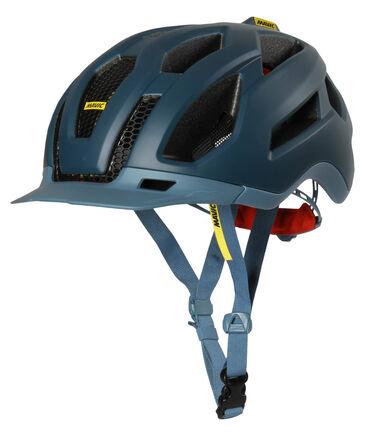 """Mavic - Herren Mountainbike-Helm """"XA Pro"""""""