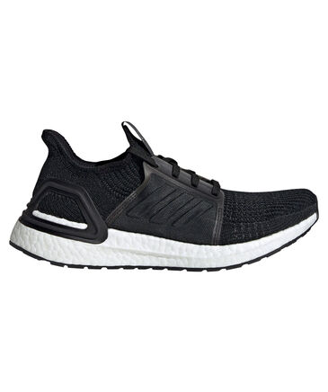 "adidas Performance - Damen Laufschuhe ""Ultra Boost 19"""