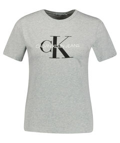 "Kinder T-Shirt ""Monogram Logo"""