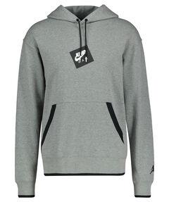 """Herren Sweatshirt """"Jordan Jumpman Classic"""" mit Kapuze"""